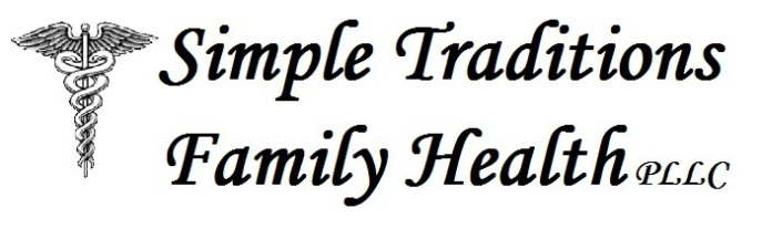 Simple Traditions Family Health PLLC